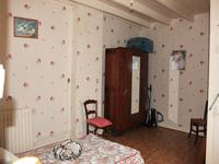 Maison à vendre à VOUHARTE en Charente - photo 5