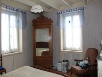 Maison à vendre à VOUHARTE en Charente - photo 6