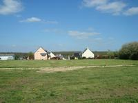 French property for sale in FORGES LA FORET, Ille et Vilaine - €28,230 - photo 5