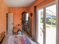 French property for sale in TOUSSIEU, Rhone photo 5