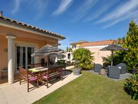 French property for sale in TOUSSIEU, Rhone - €610,000 - photo 5