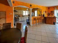French property for sale in TOUSSIEU, Rhone - €610,000 - photo 1