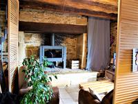 French property for sale in EXCIDEUIL, Dordogne - €141,000 - photo 8