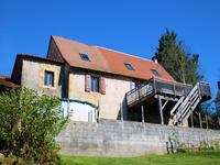 French property for sale in EXCIDEUIL, Dordogne - €141,000 - photo 5