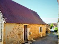 French property for sale in EXCIDEUIL, Dordogne - €141,000 - photo 1