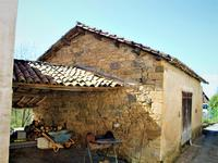 French property for sale in EXCIDEUIL, Dordogne - €141,000 - photo 3