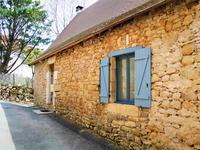 French property for sale in EXCIDEUIL, Dordogne - €141,000 - photo 2