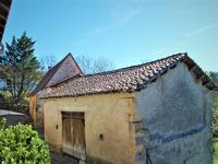 French property for sale in EXCIDEUIL, Dordogne - €141,000 - photo 4