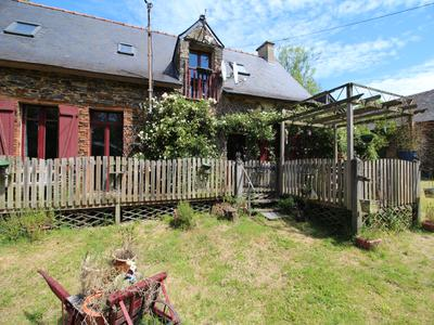 French property, houses and homes for sale in ST JULIEN DE VOUVANTES Loire_Atlantique Pays_de_la_Loire