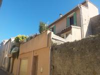 maison à vendre à TREBES, Aude, Languedoc_Roussillon, avec Leggett Immobilier