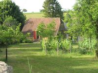 French property for sale in HAUTEFORT, Dordogne - €299,000 - photo 7