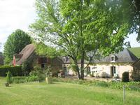 French property for sale in HAUTEFORT, Dordogne - €299,000 - photo 3