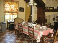 French property for sale in HAUTEFORT, Dordogne - €299,000 - photo 4