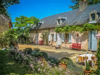 French property for sale in HAUTEFORT, Dordogne - €299,000 - photo 10