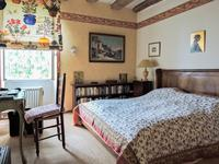 French property for sale in HAUTEFORT, Dordogne - €299,000 - photo 6