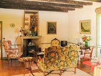 French property for sale in HAUTEFORT, Dordogne - €299,000 - photo 5