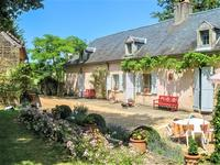 French property for sale in HAUTEFORT, Dordogne - €299,000 - photo 8