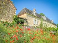French property for sale in HAUTEFORT, Dordogne - €299,000 - photo 2