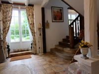 French property for sale in ST MAURICE DES LIONS, Charente - €599,950 - photo 2