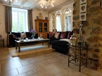 French property for sale in ST MAURICE DES LIONS, Charente - €630,000 - photo 5