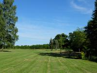 French property for sale in ST MAURICE DES LIONS, Charente - €630,000 - photo 9
