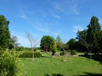 French property for sale in ST MAURICE DES LIONS, Charente - €630,000 - photo 10