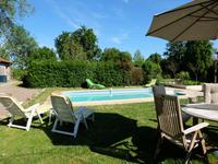 French property for sale in ST MAURICE DES LIONS, Charente - €630,000 - photo 8