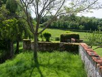 French property for sale in AVAILLES LIMOUZINE, Vienne - €129,600 - photo 2