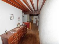 French property for sale in AVAILLES LIMOUZINE, Vienne - €129,600 - photo 9