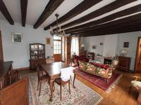 French property for sale in AVAILLES LIMOUZINE, Vienne - €129,600 - photo 6