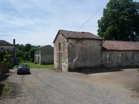 French property for sale in AVAILLES LIMOUZINE, Vienne - €129,600 - photo 3