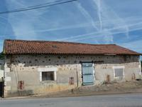 French property for sale in AVAILLES LIMOUZINE, Vienne - €129,600 - photo 10
