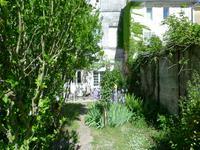 maison à vendre à CHATEAUNEUF SUR CHARENTE, Charente, Poitou_Charentes, avec Leggett Immobilier
