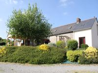 commerce à vendre à LA COUYERE, Ille_et_Vilaine, Bretagne, avec Leggett Immobilier