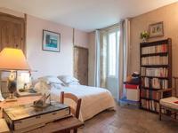 Maison à vendre à SAUVETERRE en Gard - photo 7