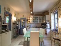 Maison à vendre à SAUVETERRE en Gard - photo 4