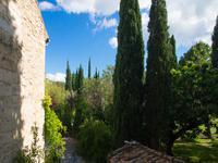 Maison à vendre à SAUVETERRE en Gard - photo 1