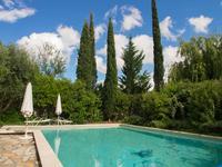 Maison à vendre à SAUVETERRE en Gard - photo 2