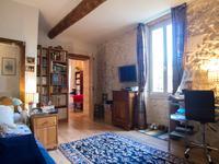 Maison à vendre à SAUVETERRE en Gard - photo 9