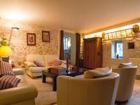 Maison à vendre à SAUVETERRE en Gard - photo 5