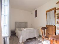 Maison à vendre à SAUVETERRE en Gard - photo 8