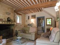 Maison à vendre à SAUVETERRE en Gard - photo 3