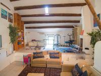 Maison à vendre à SAUVETERRE en Gard - photo 6