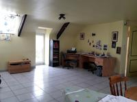 French property for sale in CORAY, Finistere - €77,000 - photo 10