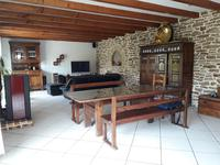 French property for sale in CORAY, Finistere - €77,000 - photo 6