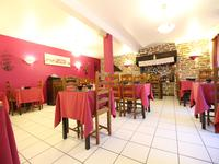 French property for sale in CORAY, Finistere - €77,000 - photo 3