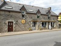 French property, houses and homes for sale inCORAYFinistere Brittany