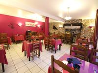 French property for sale in CORAY, Finistere - €77,000 - photo 4