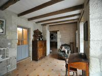 French property for sale in COURGEAC, Charente - €136,250 - photo 3