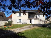 maison à vendre à THEMINETTES, Lot, Midi_Pyrenees, avec Leggett Immobilier